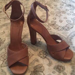 Joie Naara Sandals! Gorgeous!